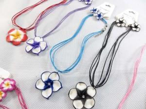 fimo-flower-necklace-earring-set-1d