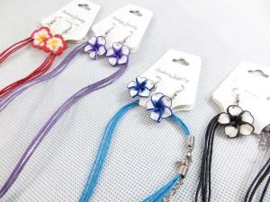 fimo-flower-necklace-earring-set-1e