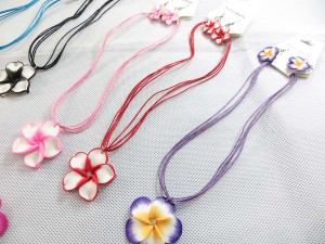 fimo-flower-necklace-earring-set-1f