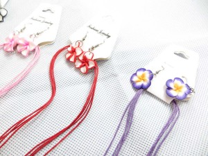 fimo-flower-necklace-earring-set-1g