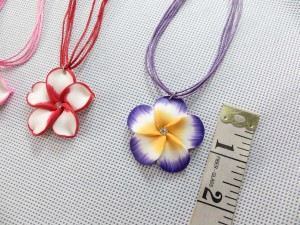 fimo-flower-necklace-earring-set-1h