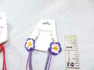 fimo-flower-necklace-earring-set-1i