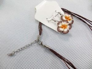 fimo-flower-necklace-earring-set-1j