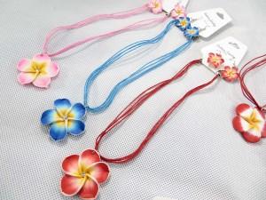 fimo-flower-necklace-earring-set-1k