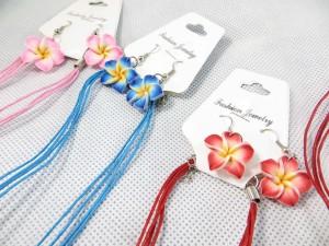 fimo-flower-necklace-earring-set-1l