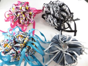 hair-jaw-clip-claw-double-sided-style-2a
