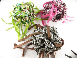 hair-jaw-clip-claw-double-sided-style-2i