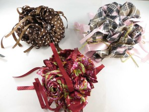 hair-jaw-clip-claw-double-sided-style-2m