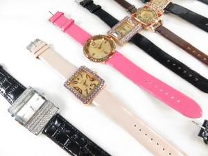lady-watch-crystal-acrylic-rhinestone-1i