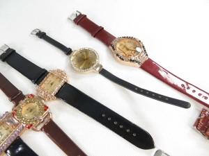 lady-watch-crystal-acrylic-rhinestone-1j