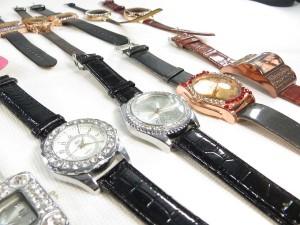 lady-watch-crystal-acrylic-rhinestone-1k