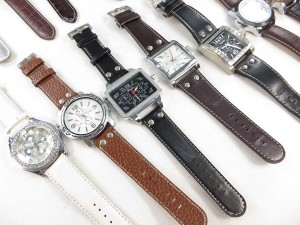 large-face-leather-band-watch-2c