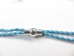 magnetic-clasp-end-cap-tip-1c