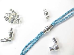 magnetic-clasp-end-cap-tip-1d