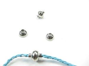 magnetic-clasp-end-cap-tip-2c