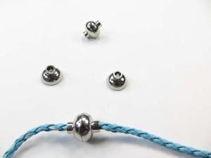 magnetic-clasp-end-cap-tip-2d