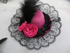 mini-top-hat-hair-clip-pin-1f