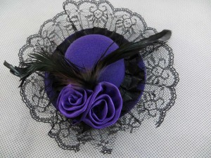 mini-top-hat-hair-clip-pin-1g
