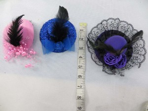 mini-top-hat-hair-clip-pin-1k