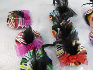 mini-top-hat-hair-clip-pin-2b