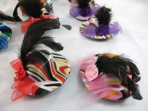 mini-top-hat-hair-clip-pin-2g