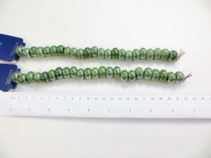 porcelain-ceramic-bead-on-strand-03a