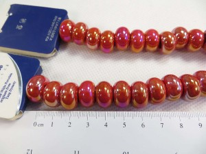 porcelain-ceramic-bead-on-strand-07c
