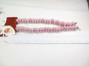 porcelain-ceramic-bead-on-strand-12a