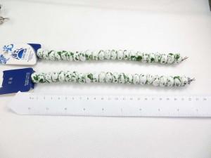 porcelain-ceramic-bead-on-strand-13a