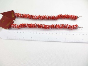 porcelain-ceramic-bead-on-strand-16a