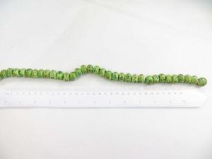 porcelain-ceramic-bead-on-strand-26a
