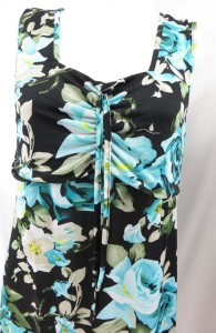 C121-floral-print-sundress-c