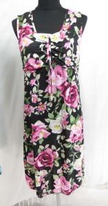 C121-floral-print-sundress-d