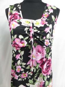 C121-floral-print-sundress-e