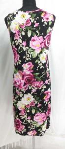 C121-floral-print-sundress-f