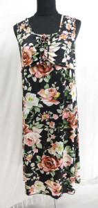 C121-floral-print-sundress-g