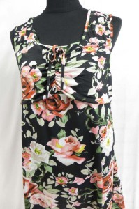 C121-floral-print-sundress-h