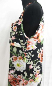 C121-floral-print-sundress-i