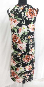 C121-floral-print-sundress-j
