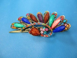 antique-retro-rhinestone-hair-clip-10ap