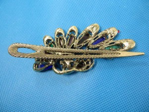 antique-retro-rhinestone-hair-clip-10aq