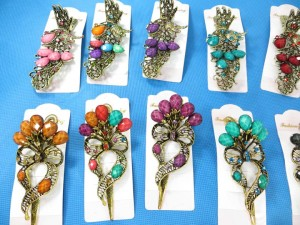 antique-retro-rhinestone-hair-clip-10h