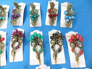 antique-retro-rhinestone-hair-clip-10i