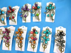 antique-retro-rhinestone-hair-clip-10k