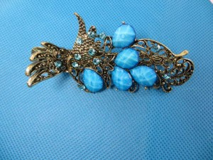 antique-retro-rhinestone-hair-clip-10p