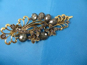 antique-retro-rhinestone-hair-clip-10r