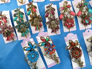 antique-retro-rhinestone-hair-clip-10w