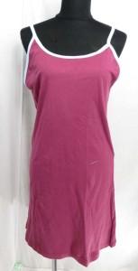 Cotton Jersy sundresses