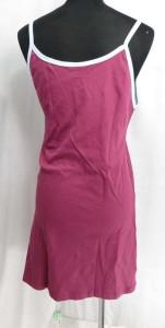 bali-made-jersy-sundress-1b