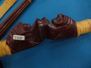 bow-and-arrow-set-1b